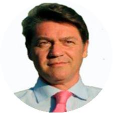 Juan Profile Image